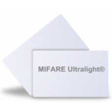 MIFARE Ultralight Card