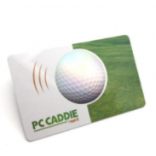 Pre-Printed Mifare/Contactless Smart Card  (HF Card)