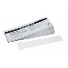 Zebra 105912G-707 Long Cleaning Cards for P330i/P430i