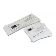 Zebra 105999-302 Cleaning Card Kit for ZXP Series 3 Printer