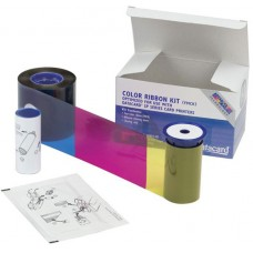 Datacard ID Card Printer Ribbon (250 Images)