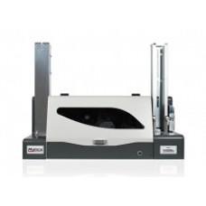 Matica S5000G Professional Card Printer