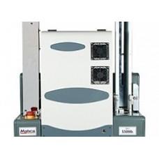 Matica S5000L Laser Desktop Personalization System