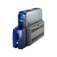 Datacard SD460 Card Printer