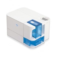 Nisca PR-C101 Card Printer