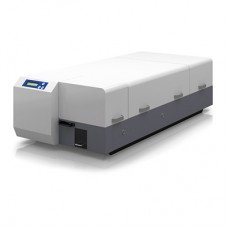 Matica S3000 Series Card Issuance System