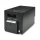 Large Format Card Printer