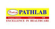 Pathlab