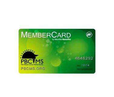 Preprinted Card & Personalization