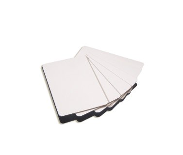 Assorted Cards Type